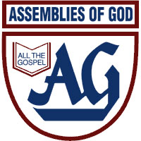 Assemblies of God India fellowship leadership